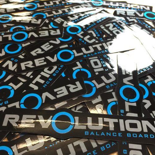 Revolution Balance Boards | Shop High Quality Balance Boards