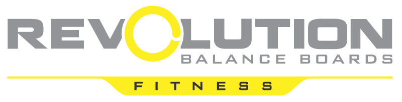 Revolution Balance Boards Fitness Training | Balance Training